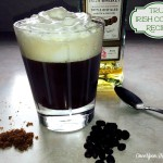 Perfect Cup of True Irish Coffee Recipe