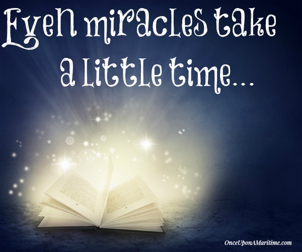 Gods Miracles Quotes: Motivational Quotes To Keep Going