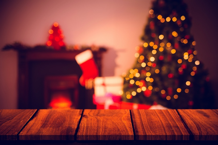 there have been festive christmas songs that have been around for decades and still stand the test of time today here are the best classic - Best Classic Christmas Songs