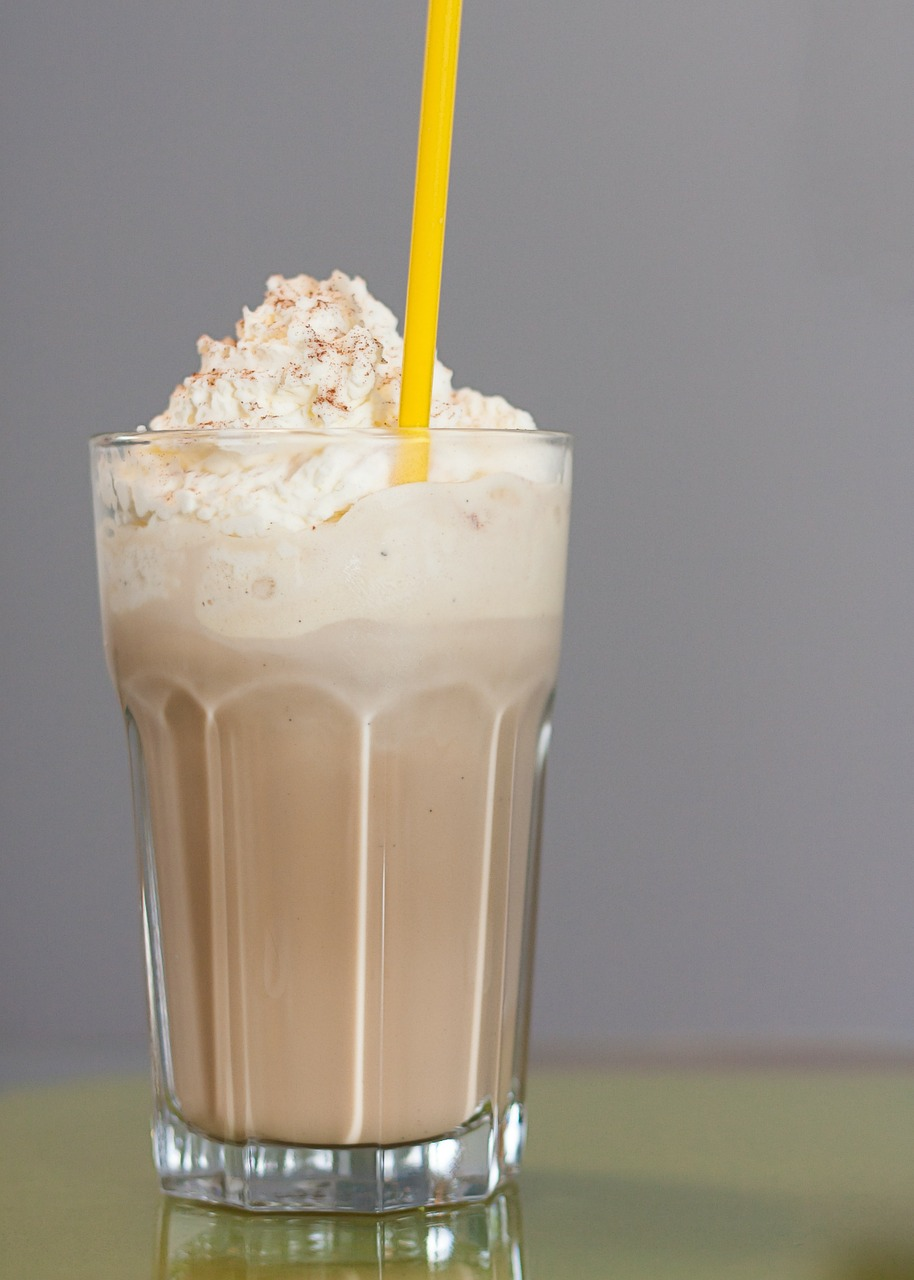 How To Get The Perfect Iced-Coffee At Home – Quick And ...