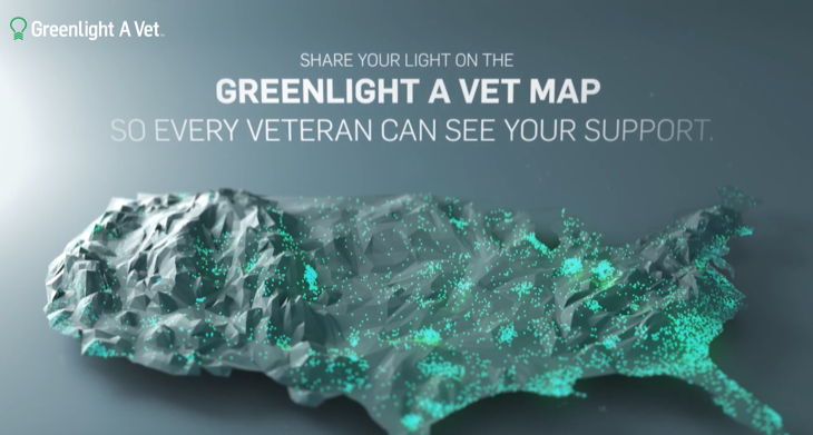 greenlight-a-vet