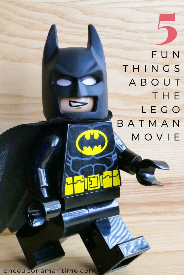 5-Fun-Things-about-the-Lego-Batman-Movie